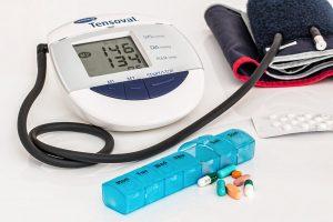 Finger Heartbeat Oximeters Finger Pulse Oximeter